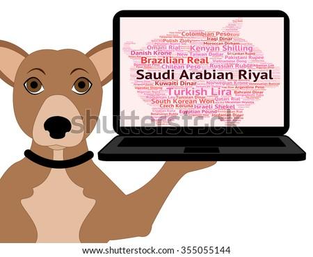 Forex trading saudi arabia