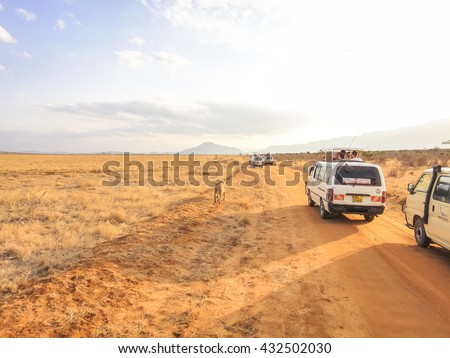 offroad desert safari dubai dune bashing stock photo. Black Bedroom Furniture Sets. Home Design Ideas