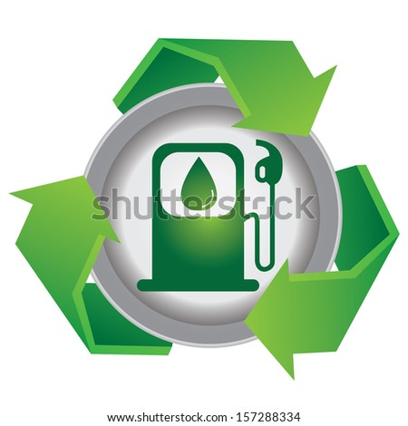 Save Fuel Stock Photos, Royalty-Free Images & Vectors ...