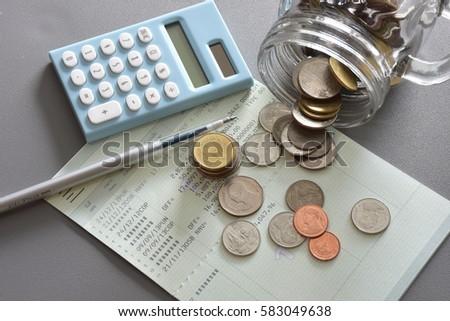 Money loan oregon photo 8