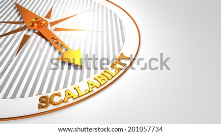 Scalable Stock Photos Images Amp Pictures Shutterstock
