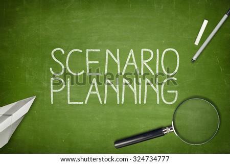 scenario concept See photos, profile pictures and albums from scenario concept.