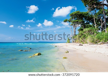 Island Stock Photos Royalty Free Images Amp Vectors
