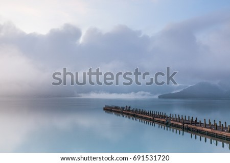 Scenery Stock Images Royalty Free Images Vectors Shutterstock