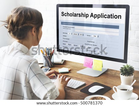 Scholarship Stock Images, Royalty-Free Images & Vectors | Shutterstock