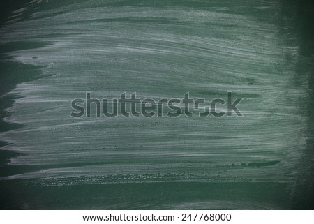 school board as background - stock photo