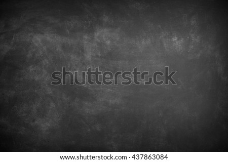 School chalkboard (could be used as a dark background for objects or inscriptions)