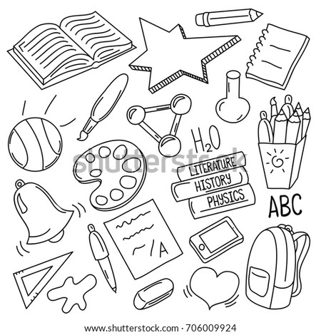 Happy Easter Vector Coloring Card Eggs 610376429 further Set Monochrome Doodle Hats Boots Socks 524972968 further Sock Template 115370947 additionally Stock Vector Winter Boots as well Uggs Vectors. on stock vector warm winter boots cartoon