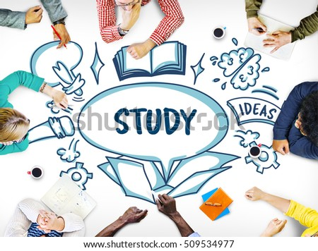Team Work Outside Stock Photos, Royalty-Free Images & Vectors ...