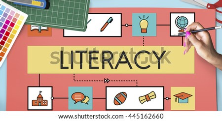 philosophy of literacy education Often, reading education and literacy is a concentration for a doctor of education (edd) or doctor of philosophy  phd in education - reading, literacy,.