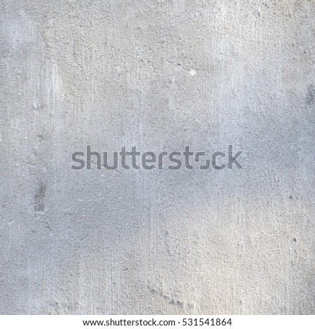 scrapbook background- rough concrete