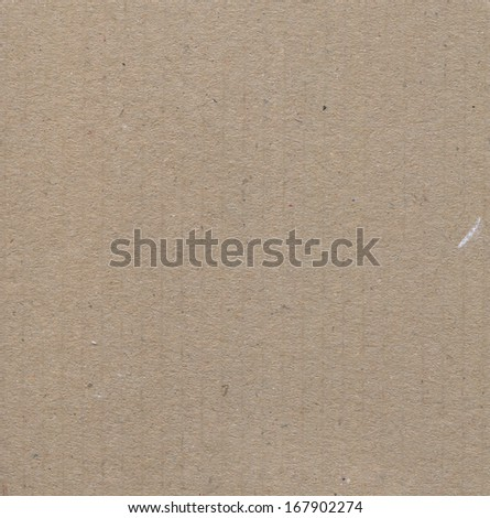 scrapbook cardboard torn textured sand-colored and green paper with vertical lines
