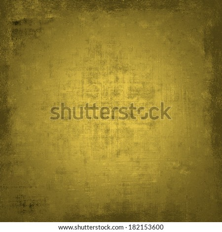 Scratched metal - stock photo