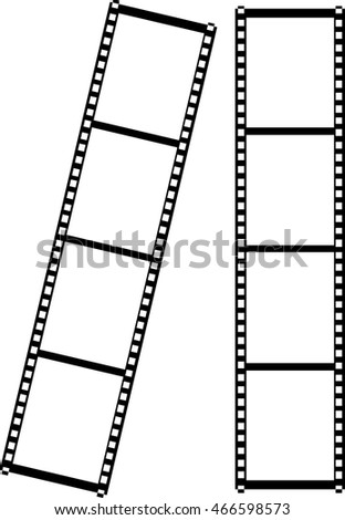 Film Negative Stock Images, Royalty-Free Images & Vectors ...