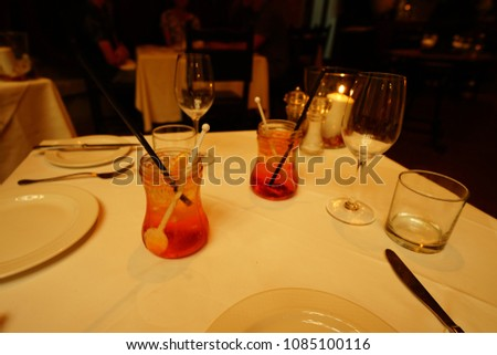 https://thumb1.shutterstock.com/display_pic_with_logo/167494286/1085100116/stock-photo-sea-food-and-italian-in-malta-1085100116.jpg