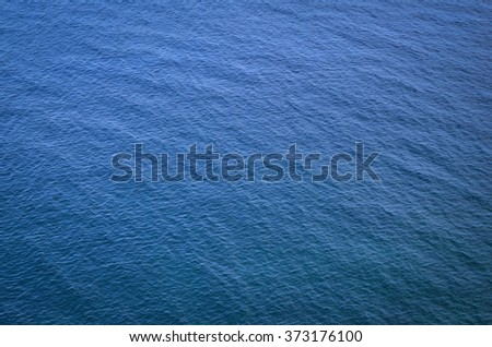 sea texture, Sea surface, texture of water, background or texture, ocean, blue water