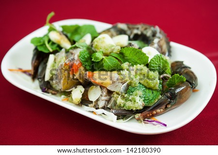 Yeni zelanda mutfa new zealand cuisine images frompo for Aroha new zealand cuisine menu