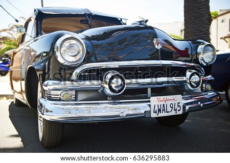 Ford Stock Images Royalty Free Images Vectors Shutterstock