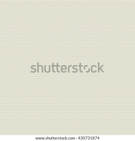 Seamless abstract background golden with  horizontal lines