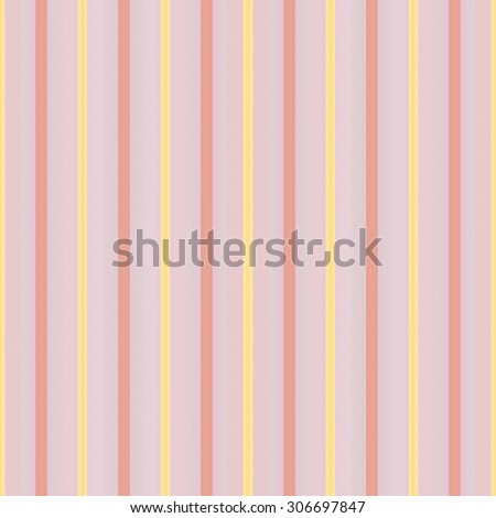 Seamless abstract background pink with vertical lines