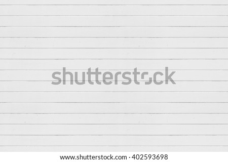 Seamless abstract square white brick wall background. City, Interior, Clay, Art, Back, Row, New, Retro, Old, Vintage, Texture, Design, Home, Rock, Path, Grey, Gray, Room, Floor, Tile, Clean, Wood. - stock photo