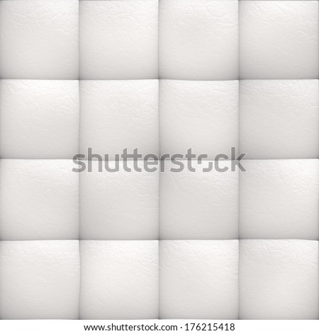Seamless abstract texture (computer graphic, big collection)
