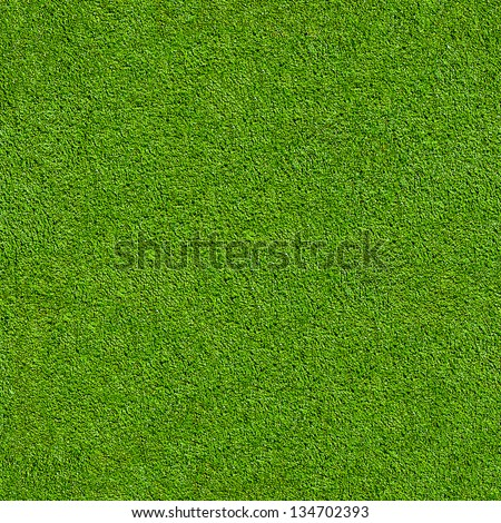 Seamless Artificial Grass Field Texture, fiine grain astro pitch