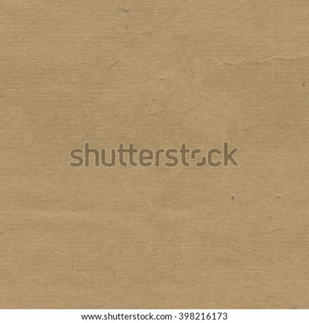 seamless background, old cardboard texture