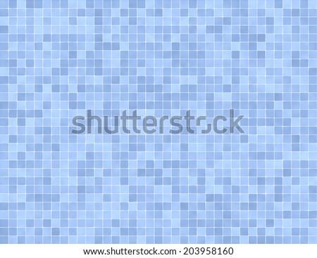 Seamless bathroom wall tiles light blue stock illustration 203958160 seamless bathroom wall tiles light blue color aloadofball Gallery