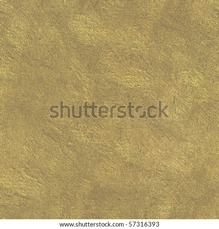 seamless beautiful grunge golden texture background (big collection)