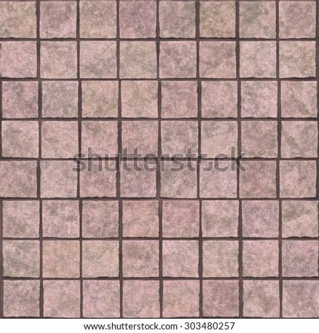 Seamless Brick texture very High in resolution.