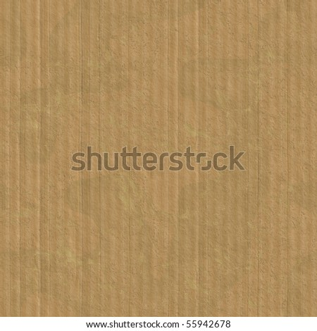 seamless cardboard texture (big collection)