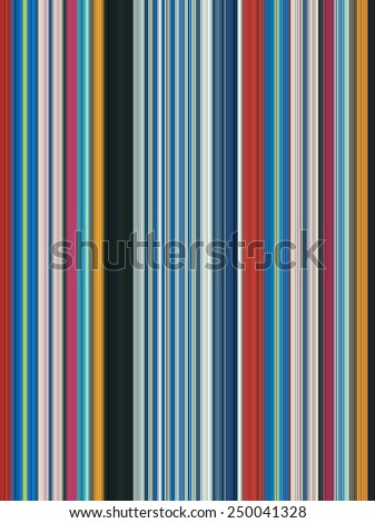 Seamless colorful abstract background wallpaper