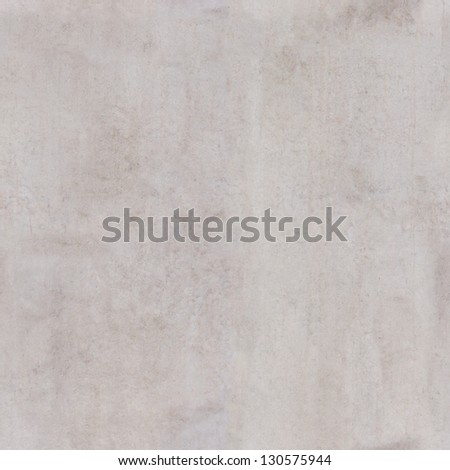 Seamless concrete Textures - stock photo