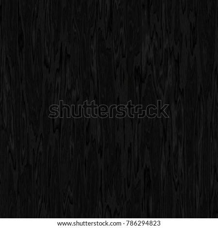 Seamless Dark Wood Texture Stock Photo 786294823 Shutterstock