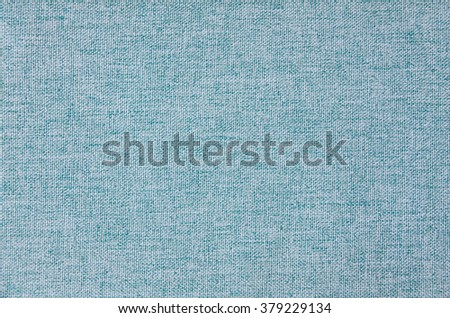 seamless fabric texture. Plain view textile, material - stock photo