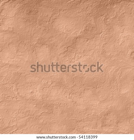 seamless grunge stucco texture background