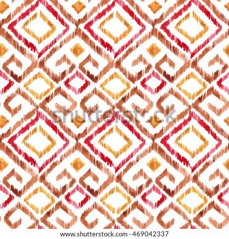 ikat wallpaper related keywords - photo #49