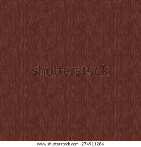 Seamless hand drawn wood texture