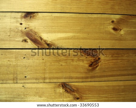 Horizontal Wood Fence Texture wood grain seamless stock photos, images & photography | shutterstock