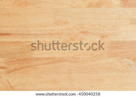 Seamless laminate parquet floor texture background