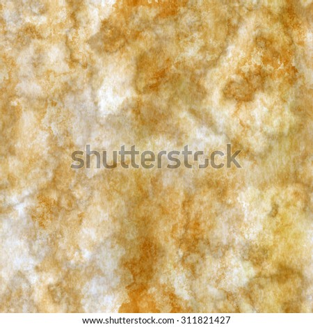 Seamless marble pattern