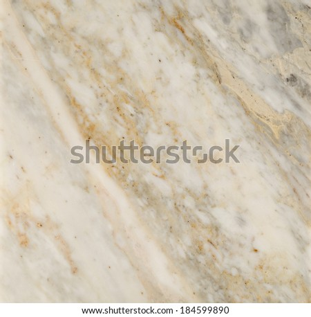 seamless marble texture - stock photo