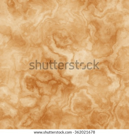 Seamless marble texture; stone cladding; rock; stone decoration; architecture; luxury marble