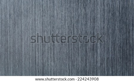 Seamless metal texture background, Vintage tone - stock photo