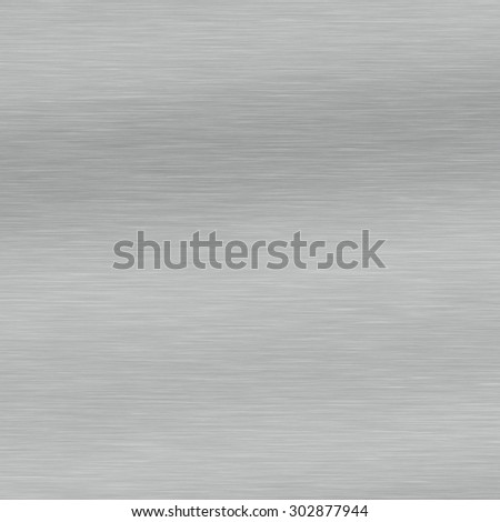 seamless metal wall texture. Seamless Metal Texture Very High In Details Wall