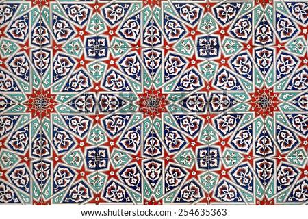 traditional turkish lanterns page 1 moroccan lanterns and