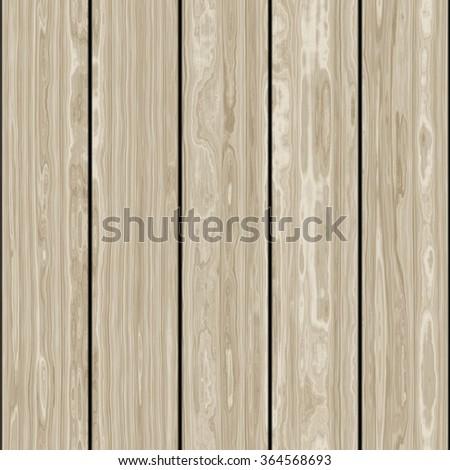 Seamless Natural Wood Pallet Texture