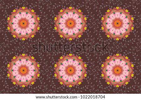 Mehndi Decoration Items : Love mehndi imágenes pagas y sin cargo vectores en stock