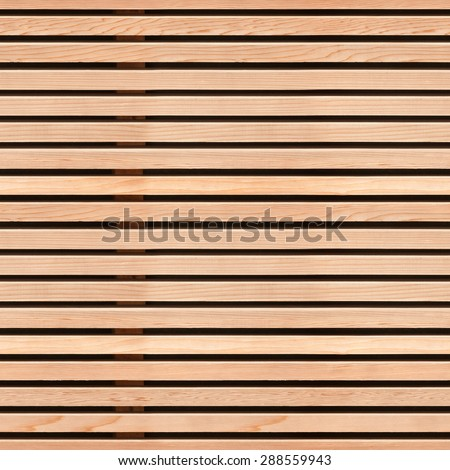 Slat Wall Stock Images Royalty Free Images Vectors Shutterstock